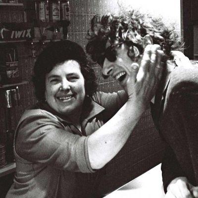 john-cooper-clarke-session-1980-image-number-seven